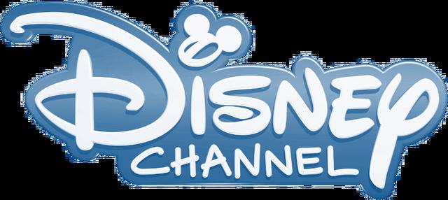 File:Disney Channel 2014 copy.png