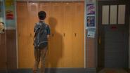 Ramon At School