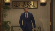 Defendant Garrett