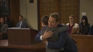 Grayson Embrace