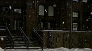 Snow Carver 2