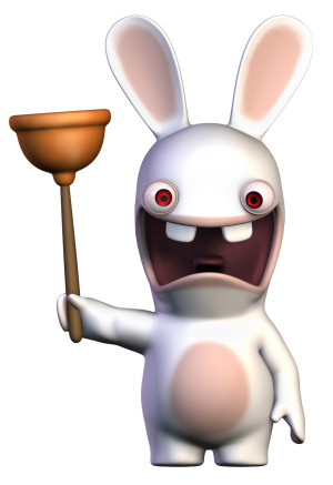 File:Yelling rabbid.jpg