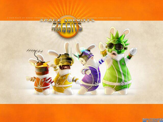 File:Space Rabbits.jpg