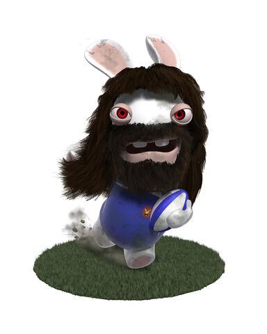 File:Rugby.jpg