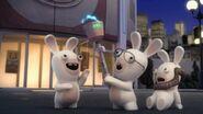 Les-lapins-cretins-invasion
