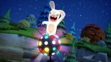 Toons rabbids 225 bowlingwithrabbids image 640x360