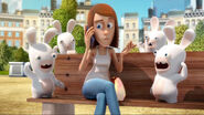 Rabbids-invasion-105-clip-16x9