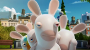 Rabbid leader barranco 3 by kaetzchen1991-d97w4gn