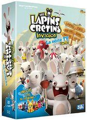 131121 lapins cretins invasion