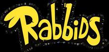 Rabbids Logo
