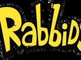 Rabbids (franchise)