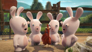 Rabbids-invasion-101-a-omelet-party-16x9