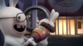 Scientist Rabbid & Lapinibernatus Rabbids Invasion S01E24.png