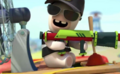 Main FBI Rabbid.png