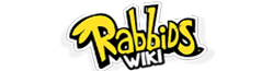 Raving Rabbids Wiki