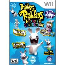 Raving-Rabbids-Party-Collection