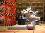 Rabbids-lessons-13
