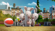RabbidMozartScreenshot