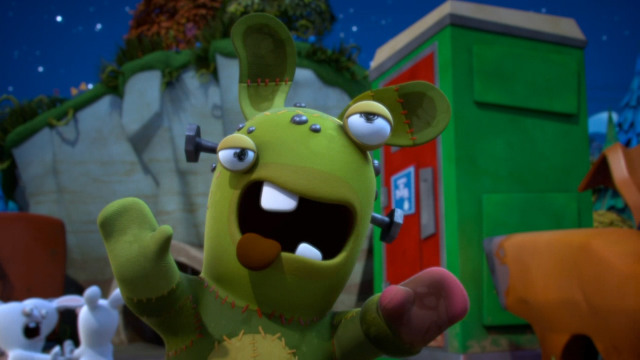 File:Rabbids Invasion Rabbidstein Monster (Rabbidstein).png