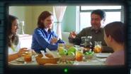 Rayman Raving Rabbids 2 Introduction trailer -UK--screenshot
