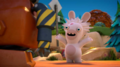 Rabbids Invasion Professor Mad Rabbid.png
