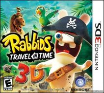 250px-Rabbids3D-Western-Cover large