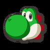 Icon Yoshi