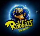 Rabbids Invasion theme song