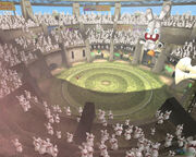 300322-rayman-raving-rabbids-windows-screenshot-arena-full-of-rabbidss