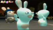 Rayman Raving Rabbids TV Party Episode 1 Wii ZigZag Kids HD-screenshot (3)