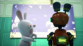 Rabbids Invasion Rabbid & Rabbidroid watching Cartoon Rabbid Se2-Ep4 (Rabbidroid-Rabbid-Fit-Rabbid-Compression).png