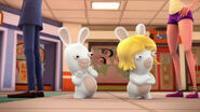 Rabbid in love by kaetzchen1991 d7vuet5-fullview