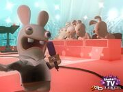 Rayman raving rabbids tv party-550659