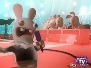 Rayman raving rabbids tv party-550659
