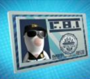 FBI Rabbids