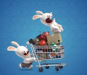 Rabbids Go Home-3