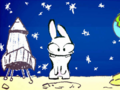 Rabbids Invasion Cartoon Rabbid on the Moon (Rabbidroid).png