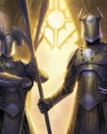 Orzhov Knight Ravnica Archive Wiki Fandom Extortion and backroom dealings are all in a day's work for the orzhov syndicate, where everything has a price and strings are always attached. orzhov knight ravnica archive wiki
