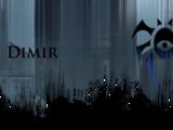 House Dimir