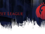 Izzet League
