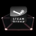 Steamgrp