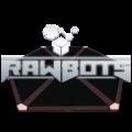 RawbotsHP