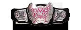 WWE Divas Championship Icon