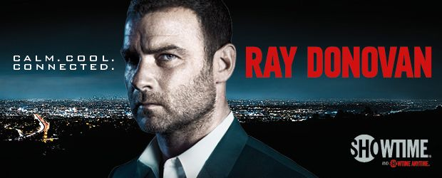 Serie Ray Donovan