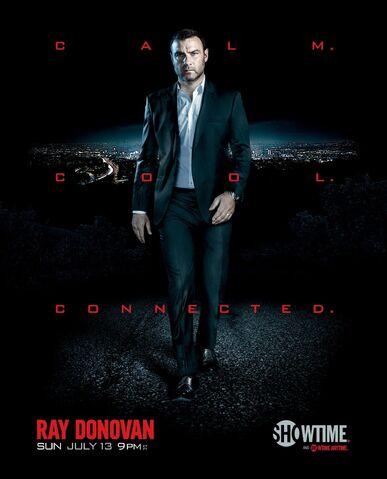 File:Ray Donovan Season 2 poster.jpg