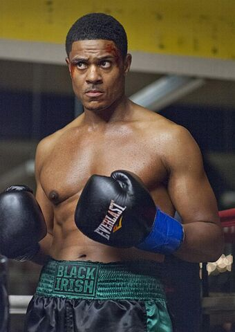 File:Pooch Hall as Daryll.jpg