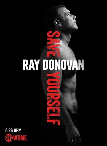 File:Ray Donovan Season 4 poster.jpeg