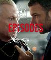 Thumbnail for version as of 21:16, November 6, 2014