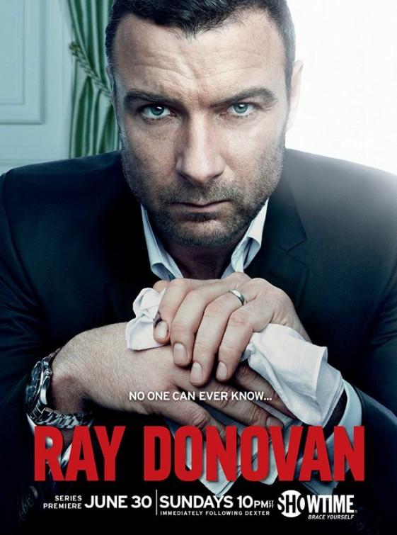 Season 1 Ray Donovan Wiki Fandom Powered By Wikia