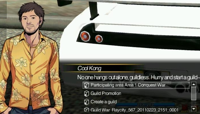 Cool king conquest war-1-